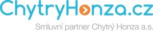 chytry-honza-logo