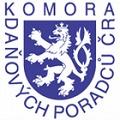 komora-danovych-poradcu
