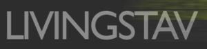 livingstav-logo-300x72