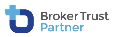 logo_brokertrust_partner orez