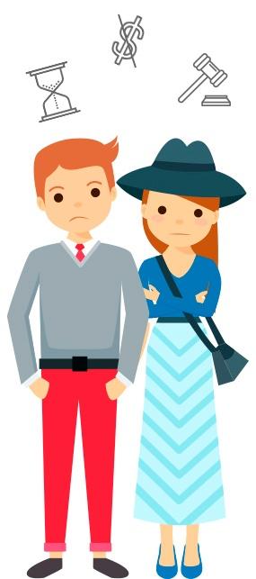 sad_couple