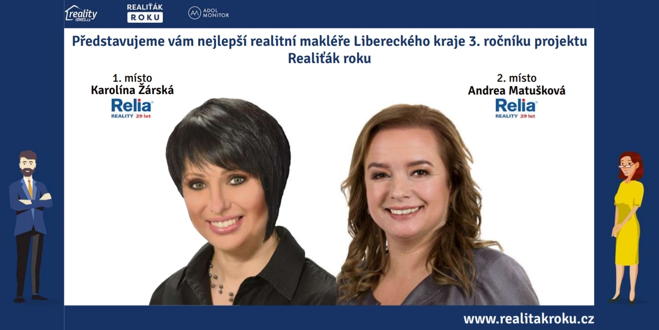 Realitak-roku-2020-Liberecky-Kraj