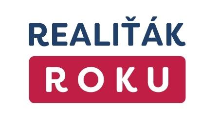 Realiták roku logo