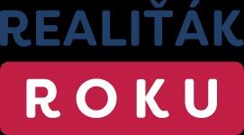 realiťák roku logo