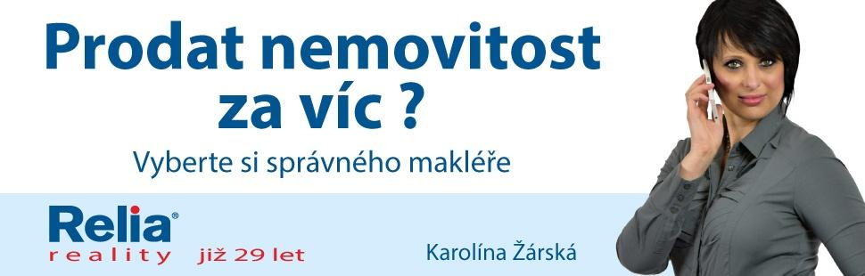 RELIA_Sklik_970x310_Zarska