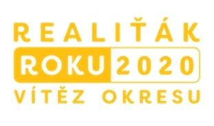 Realitak-roku-2020-Okres