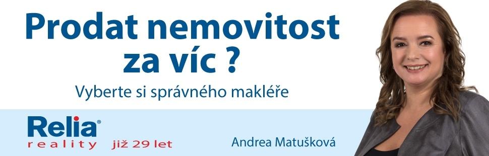 RELIA_Sklik_970x310_Matuskova