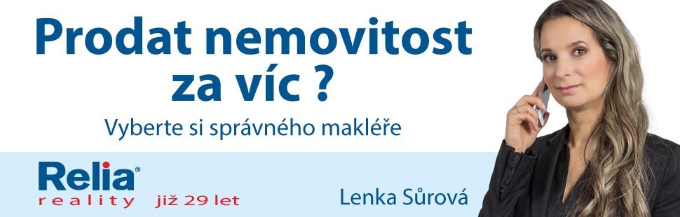 RELIA_Sklik_970x310_Surova
