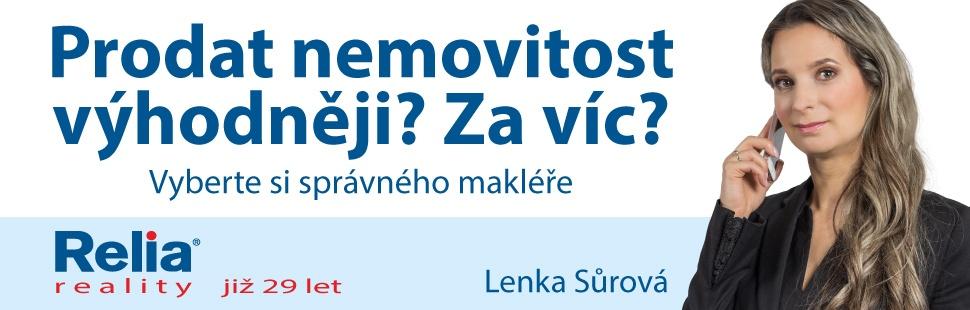 RELIA_Sklik_970x310_Surova2