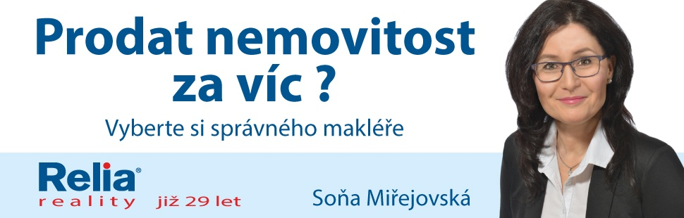 RELIA_Sklik_970x310_Mirejovska