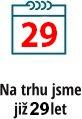 RELIA_29 let ikonka na web