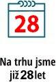 RELIA_28 let na web