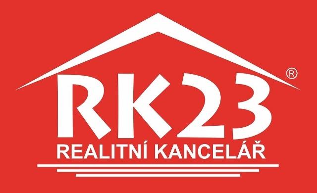 logo malý (640x390)