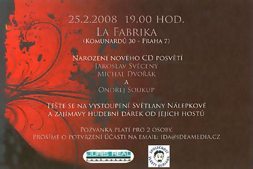 nalepkova_pozvanka