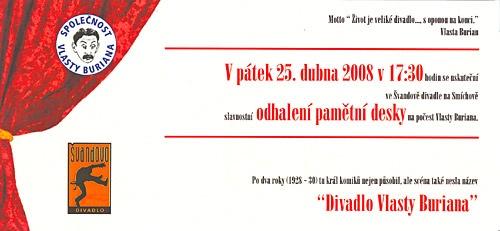 pametni_deska