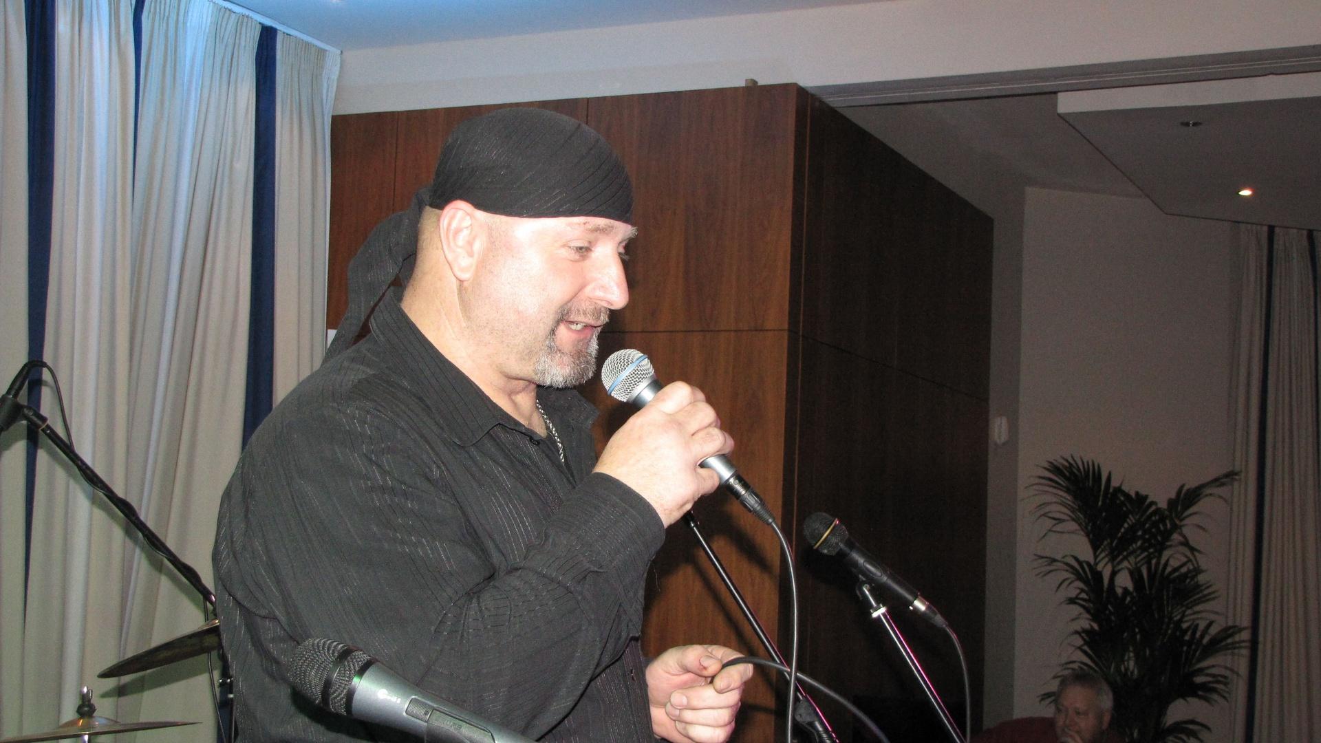 Jiří Zonyga