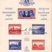 Obr-22-Exil-1943-1-180x180