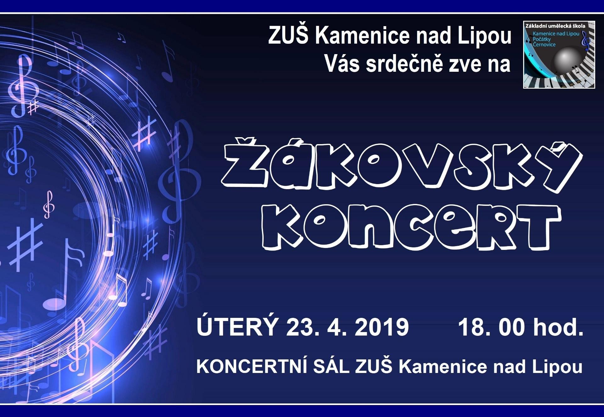 201904101131_zak-konc-knl-23-4-2019