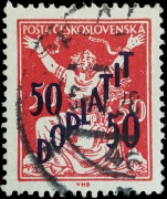 17-151x180