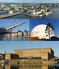 250px-Stockholm_lead_image