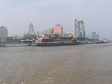 220px-Hankou_(Wuhan)