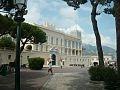 Knížecí_palác_v_Monaku