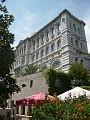 Oceánografické_muzeum_v_Monaku