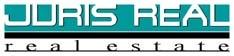 juris-logo