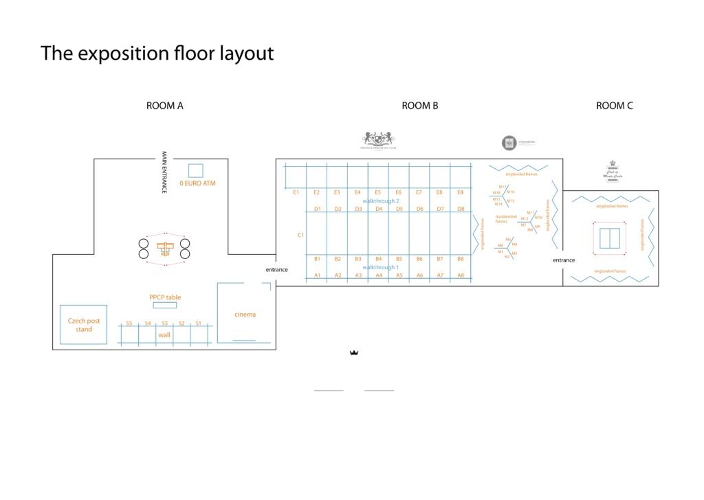 Floor-layout-1-1024x728