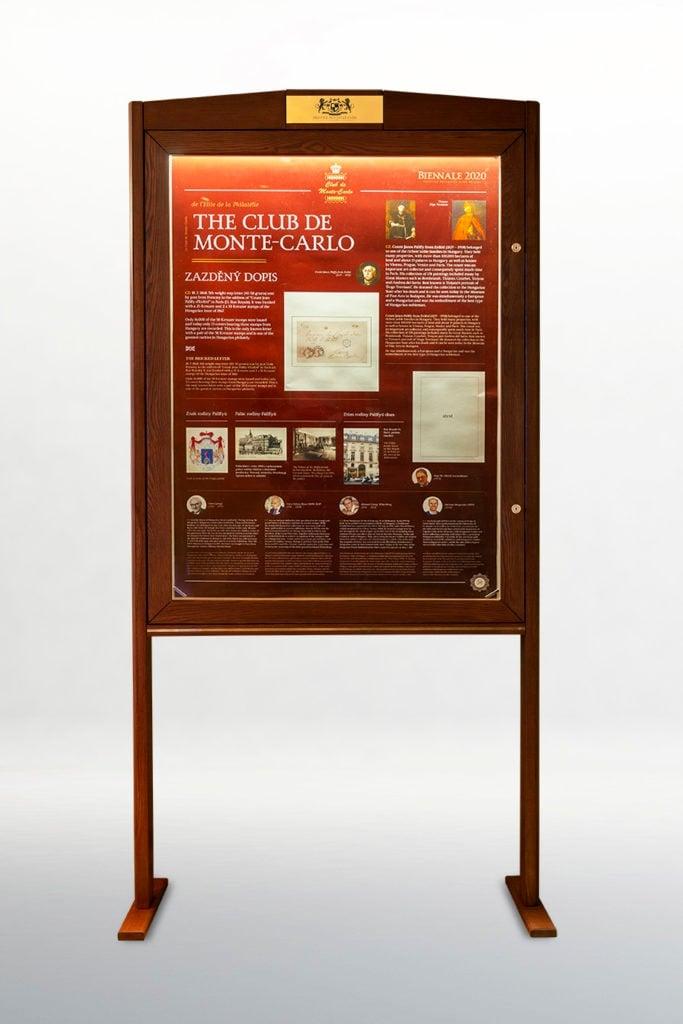 Frame-MC-1-683x1024