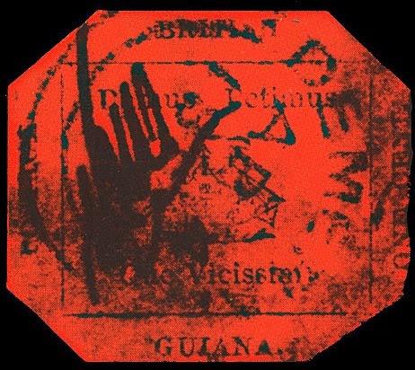 British_Guiana_1c