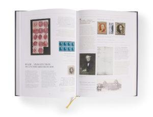 PPCP-Biennale-2020-katalog-s100-101-300x230