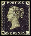 103px-Penny_black