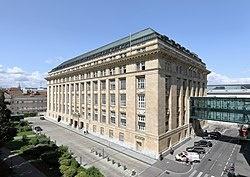 250px-Alsergrund_(Wien)_-_Hauptgebäude_der_Österreichischen_Nationalbank