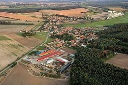 260px-Stará_Lysá,_north_view