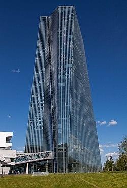 250px-EZB_Frankfurt,_Westseite