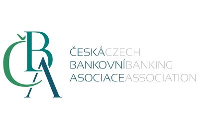 430-00-cba-logo-cz-en-zakladni-varianta-articles-medium-400x260