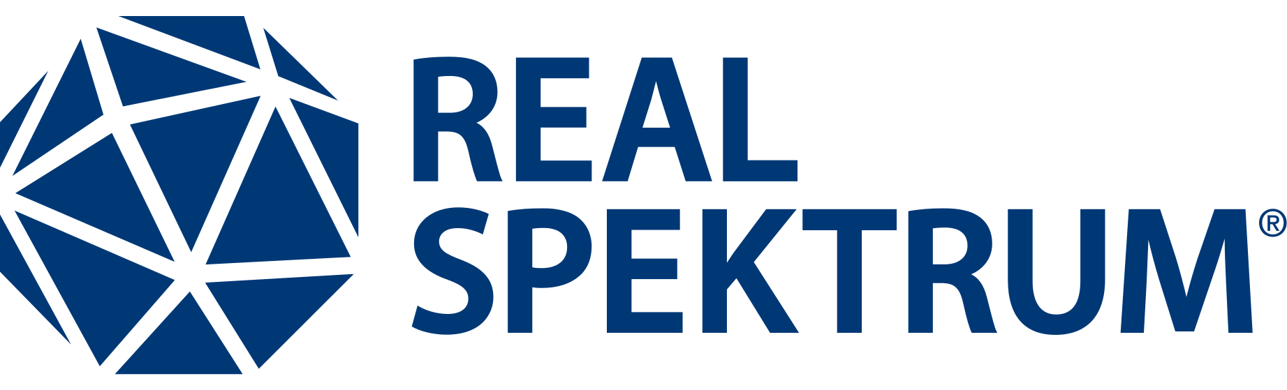 Realspektrum.cz