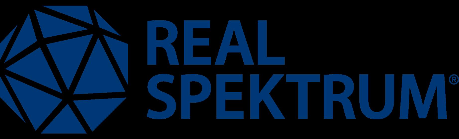 REAL SPEKTRUM