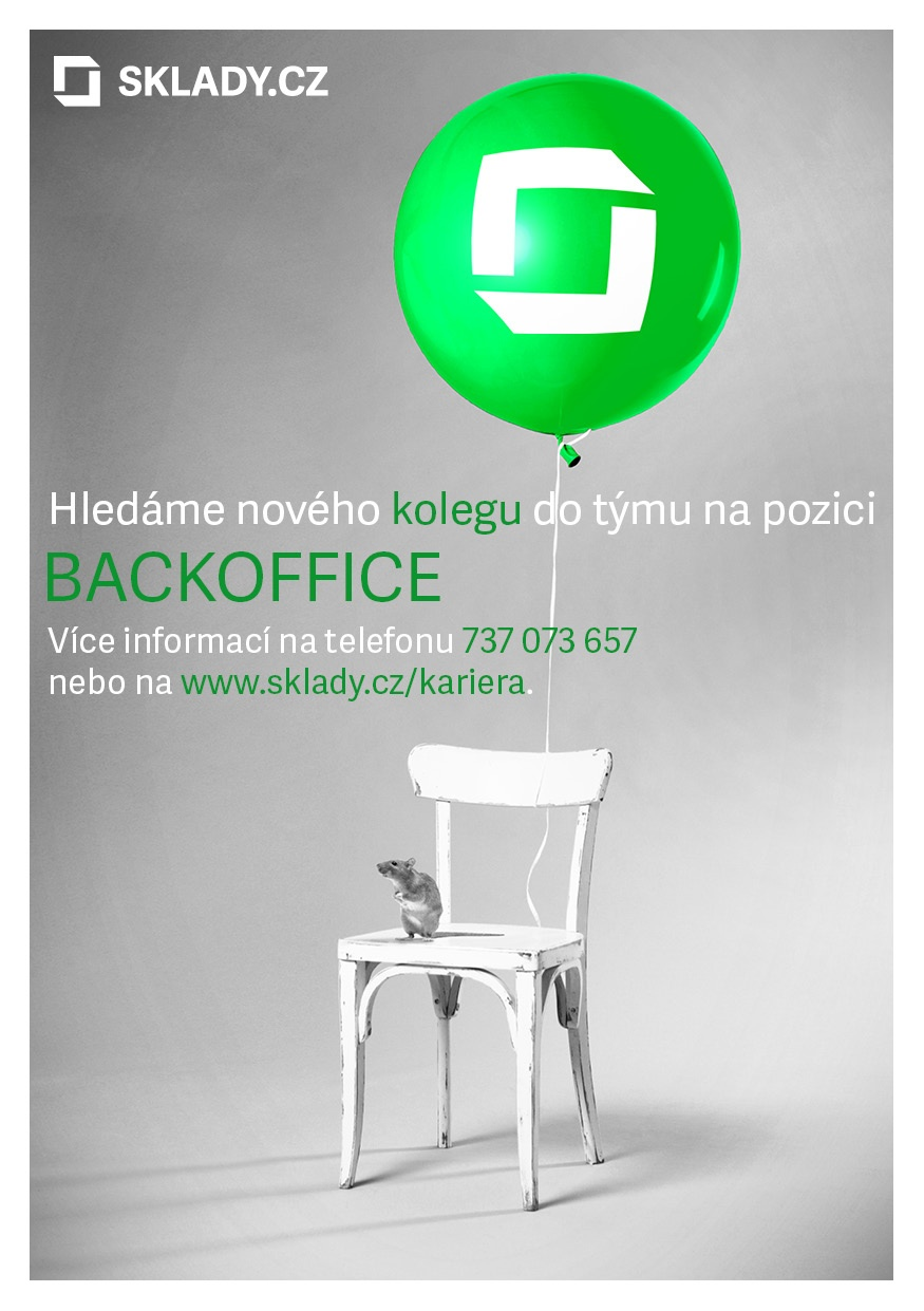 sklady.cz_letak_hledame_kolegu_A5_web_1