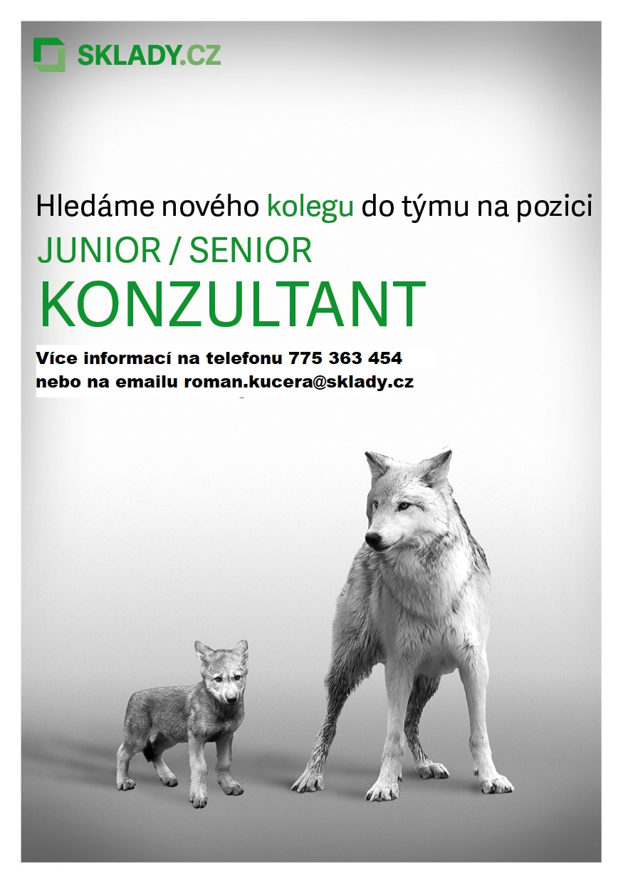 sklady.cz_letak_hledame_konzultanta