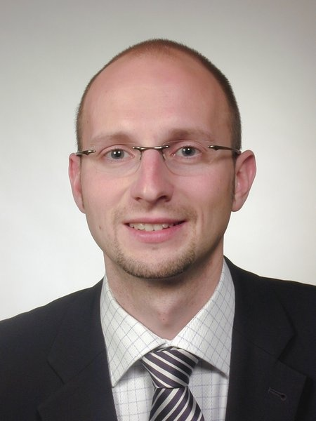 Petr Purnoch