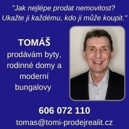 Tomáš2