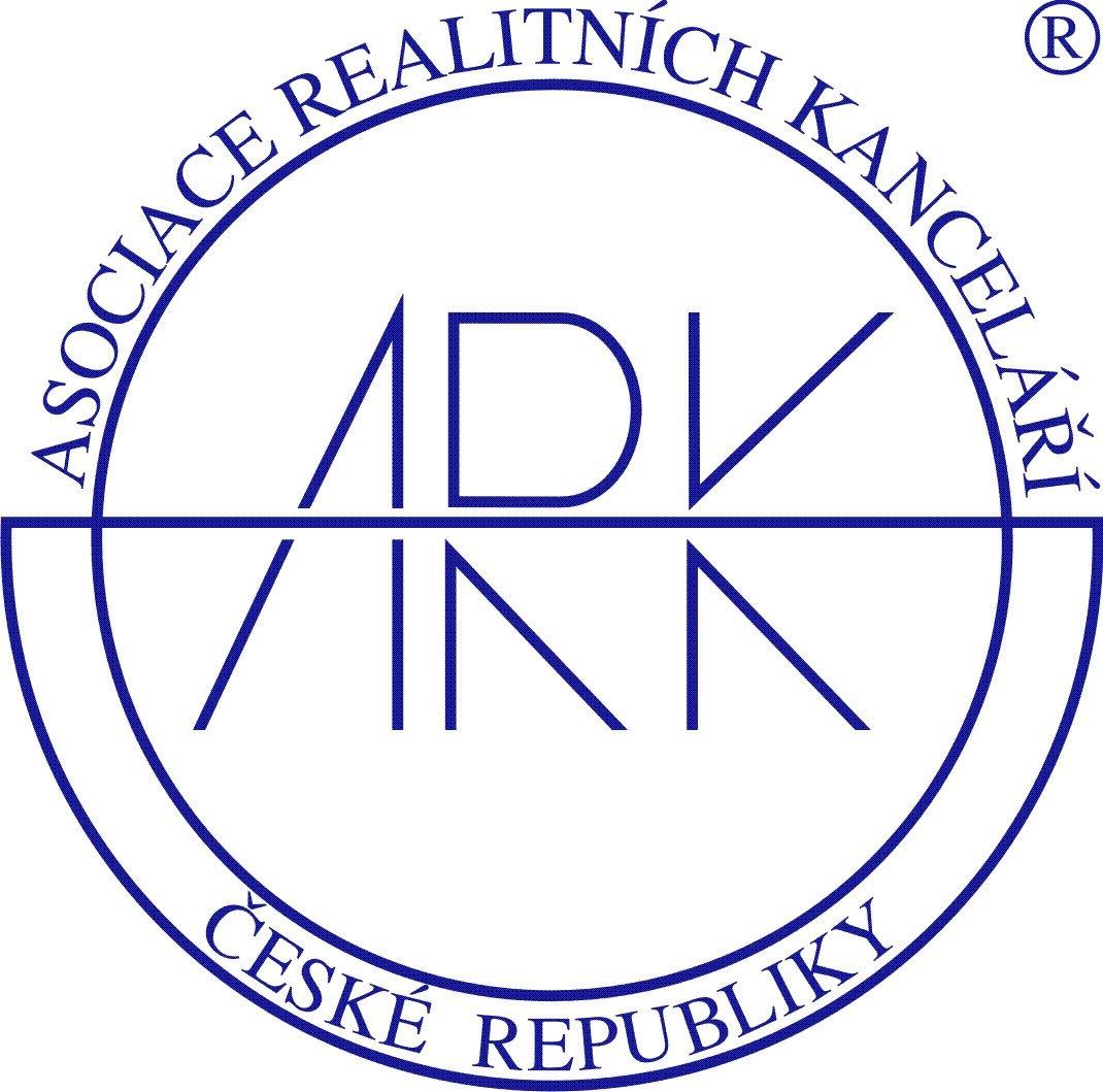 Asociace RK ČR
